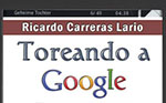 Ebook: Toreando a Google