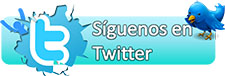 siguenos-twitter225